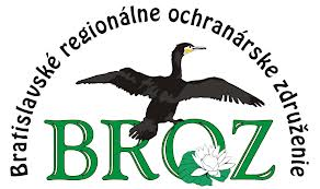 https://www.kniznicapetrzalka.sk/wp-content/uploads/2015/08/BROZ.png