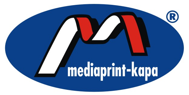 http://www.kniznicapetrzalka.sk/wp-content/uploads/2015/08/MP_KAPA-logo-2.jpg