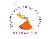 http://www.kniznicapetrzalka.sk/wp-content/uploads/2015/08/logo-verbárium.jpg