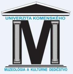 http://www.kniznicapetrzalka.sk/wp-content/uploads/2015/08/logo_UK.jpg