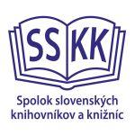 http://www.kniznicapetrzalka.sk/wp-content/uploads/2015/08/sskk-logo.jpg