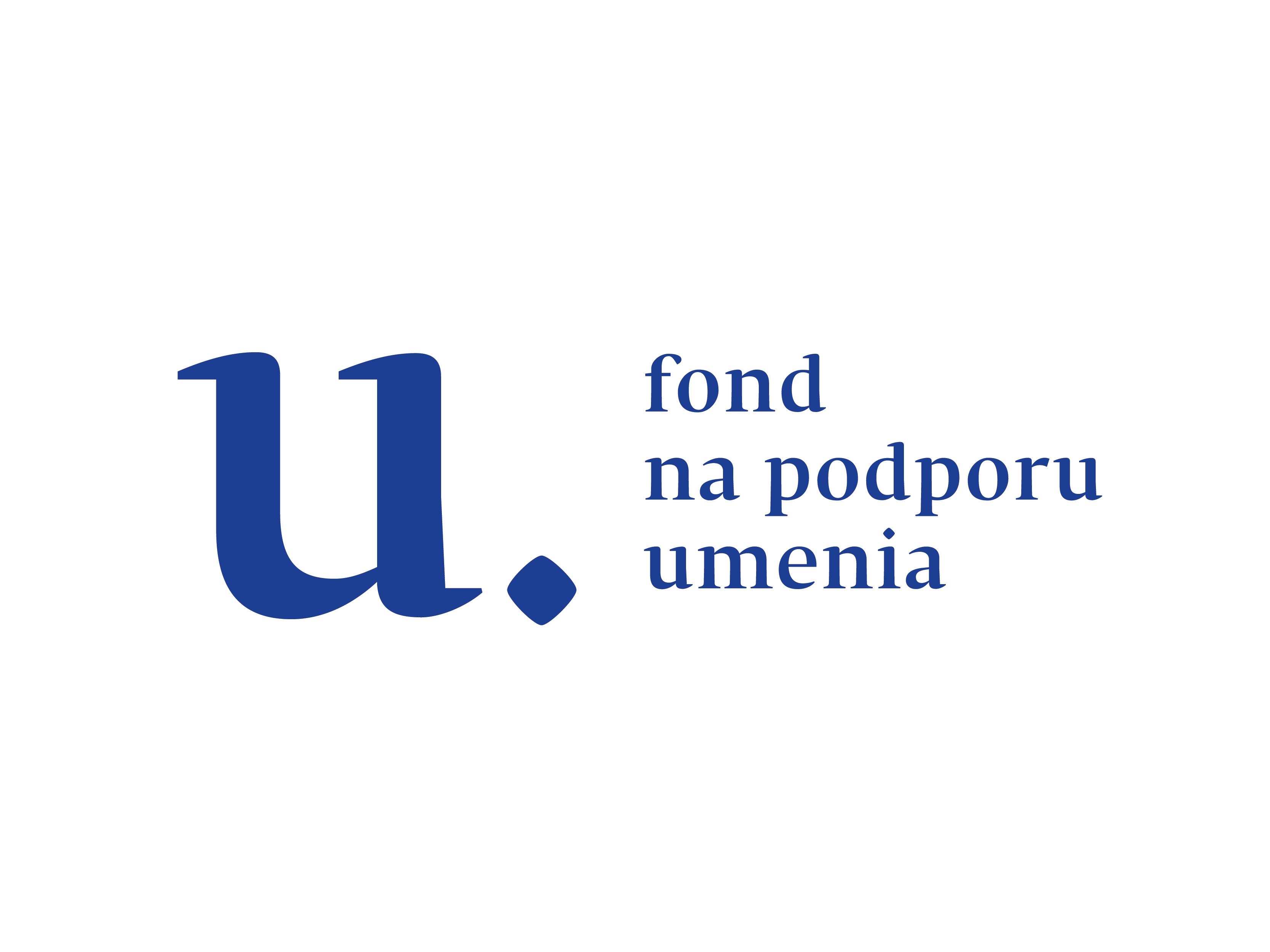 http://www.kniznicapetrzalka.sk/wp-content/uploads/2018/03/FPU_logo1_modre.jpg