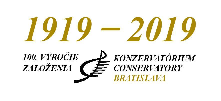 https://www.kniznicapetrzalka.sk/wp-content/uploads/2019/09/100_logo_bez_podkladu_vacsie-page-001.jpg