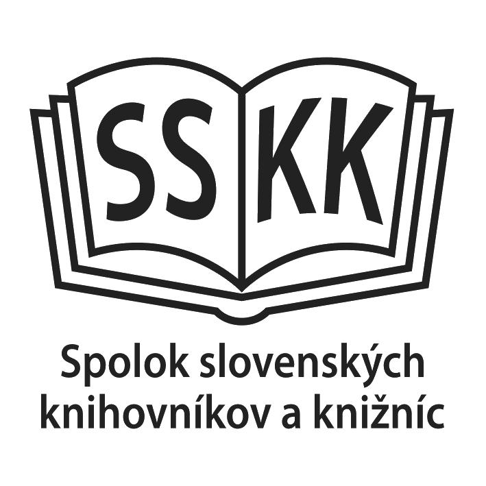 https://www.kniznicapetrzalka.sk/wp-content/uploads/2019/09/SSKK-logo-cierne-transp.png