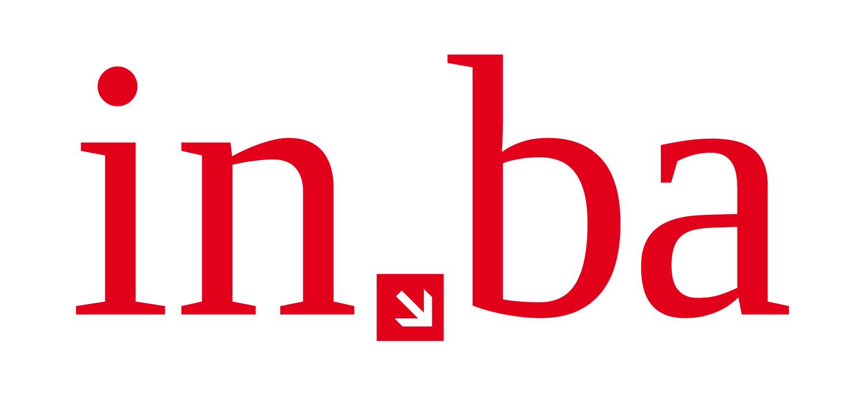 https://www.kniznicapetrzalka.sk/wp-content/uploads/2019/09/inba-logo-farba.jpg