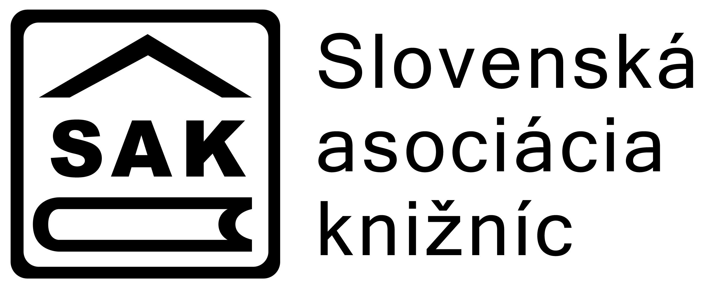 https://www.kniznicapetrzalka.sk/wp-content/uploads/2019/09/sak_cierne.jpg