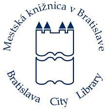 https://www.kniznicapetrzalka.sk/wp-content/uploads/2019/09/stiahnuť-1.png