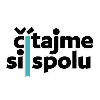https://www.kniznicapetrzalka.sk/wp-content/uploads/2019/11/čítajme-si-spolu.png