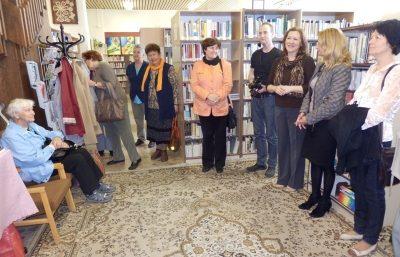 workshop s ilustrátorom Jurajom Martiškom