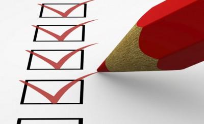12. 1.- 12.3.2015 Anketa- prieskum spokojnosti našich čitate…