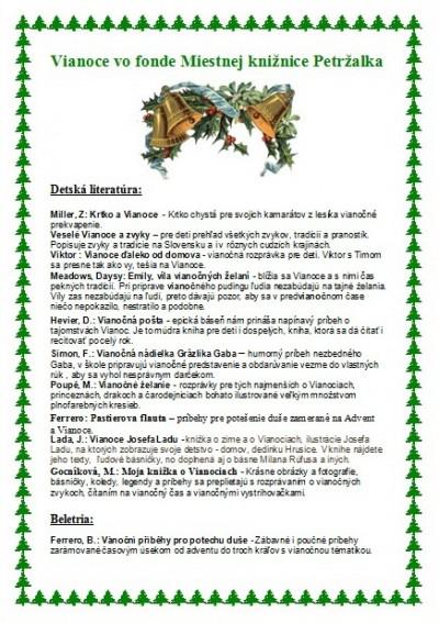Aktualita 29.11.2012