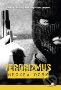 Terorizmus hrozba doby