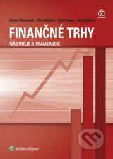 Finančné trhy