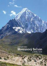 Monzúnový Sečuán a čínsky sever