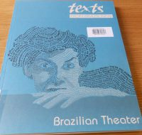 Brazilian Theater