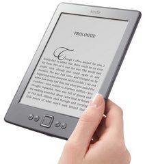 E-knihy v petržalskej knižnici