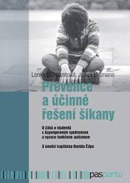 Prevence a účinné řešení šikany