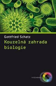 Kouzelná zahrada biologie