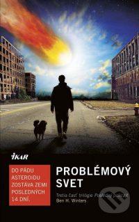 Winters, B. H.: Problémový svet