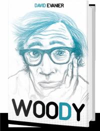 Evanier, D.: Woody