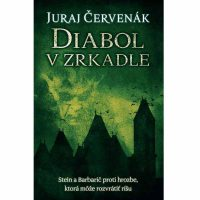Červenák, J.: Diabol v zrkadle