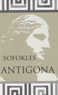 Sofokles: Antigona