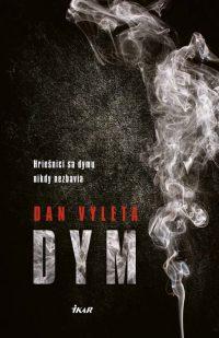 Vyleta, D.: Dym