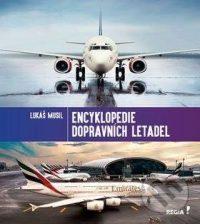 Musil, L.: Encyklopedie dopravních letadel