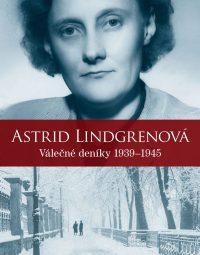 Lindgren, A.: Válečné deníky 1939 – 1945