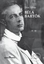 Tallián, T.: Béla Bartók