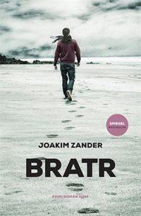 Zander, J.: Bratr