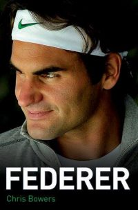 Bowers, Ch.: Federer