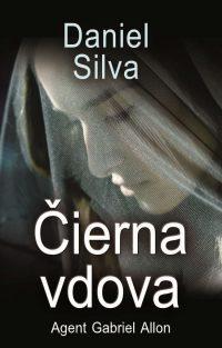 Silva, D.: Čierna vdova