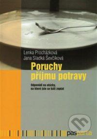 Procházková, L.: Poruchy příjmu potravy