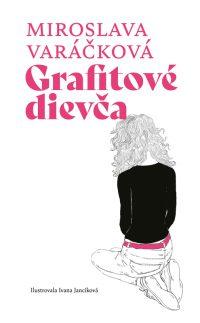 Varáčková, M.: Grafitové dievča