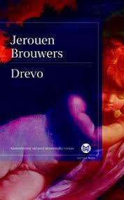 Brouwers, J.: Drevo