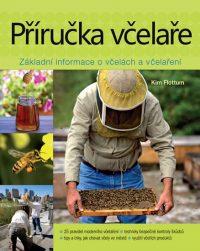 Flottum, K.: Příručka včelaře