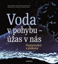 Dreiseitl, H.: Voda v pohybu