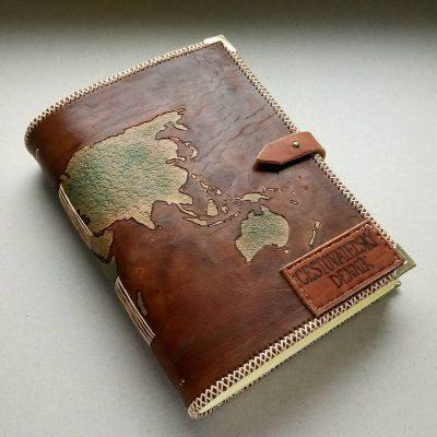 Cestovateľský denník- Japonsko