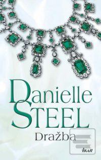 Steel, D.: Dražba