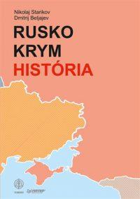 Starikov, N.; Beljajev, D. P.: Rusko. Krym. História