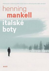 Mankell, H.: Italské boty