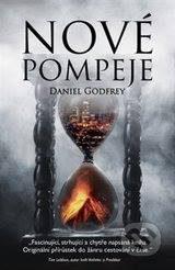 Godfrey, D.: Nové Pompeje