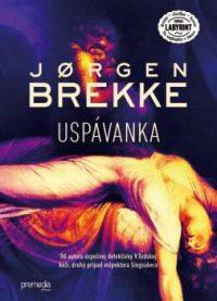 Brekke, J.: Uspávanka