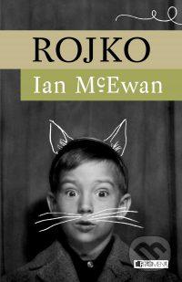 McEwan, I.: Rojko