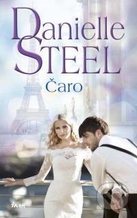 Steel, D.: Čaro