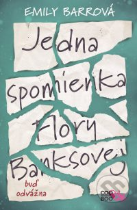 Barrová, E.: Jedna spomienka Flory Banksovej