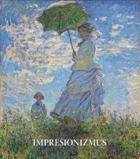 Düchting, Dr. H.: Impresionizmus
