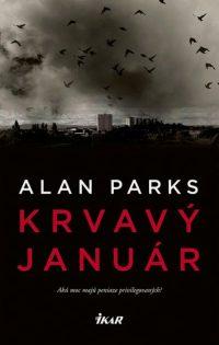 Parks, A.: Krvavý január
