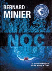 Minier, B.: Noc